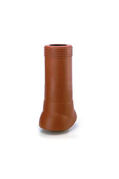 VILPE 110P/IS/350 Ventilation Pipe